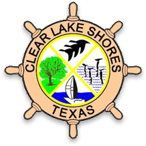 Clear Lake Shores Texas