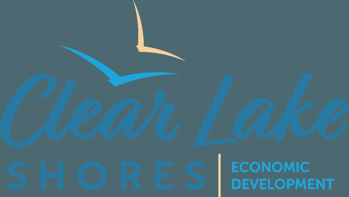 Economic Development Corporation   Clear Lake Shores, TX
