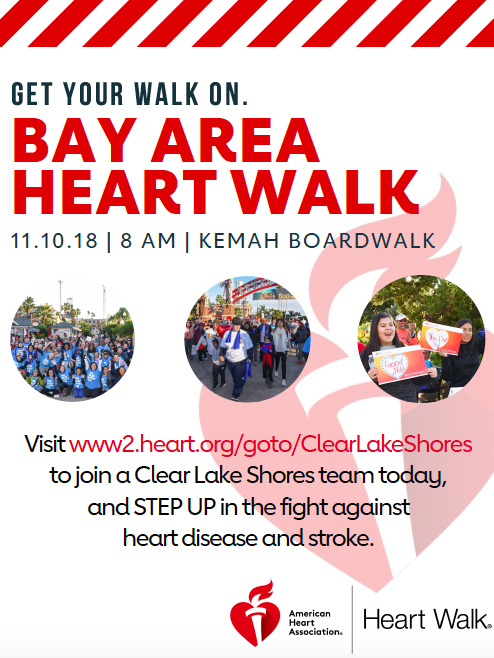 CLS Heart Walk flyer (002).jpg